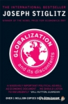(P/B) GLOBALIZATION AND ITS DISCONTENTS
