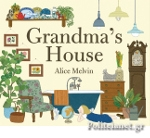(H/B) GRANDMA'S HOUSE