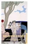 (P/B) THE GREAT GATSBY