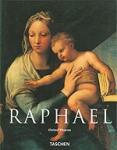 (P/B) RAPHAEL (3822822035)