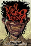 (P/B) THE MAN WHO LAUGHS