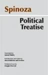 (P/B) POLITICAL TREATISE