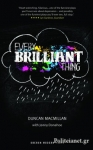 (P/B) EVERY BRILLIANT THING