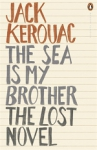 (P/B) THE SEA IS MY BROTHER