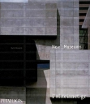 (H/B) NEW MUSEUMS (0714844985)