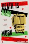 (P/B) DEATH IS HARD WORK
