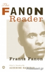 (P/B) THE FANON READER