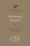 (H/B) OLD TESTAMENT NARRATIVES