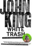 (P/B) WHITE TRASH