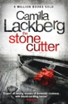 (P/B) THE STONECUTTER