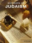 (H/B) SYMBOLS OF JUDAISM