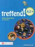 TREFFEND A2+