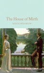 (H/B) THE HOUSE OF MIRTH