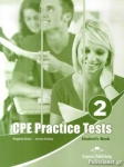 CPE PRACTICE TESTS 2 (WITH DIGIBOOK)