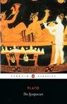 (P/B) PLATO: THE SYMPOSIUM