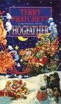(P/B) HOGFATHER
