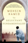 (P/B) THE RELUCTANT FUNDAMENTALIST
