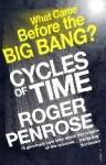 (P/B) CYCLES OF TIME