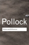 (P/B) VISION AND DIFFERENCE