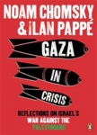 (P/B) GAZA IN CRISIS