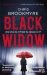 (P/B) BLACK WIDOW