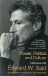 (P/B) POWER, POLITICS AND CULTURE