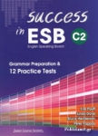 (PACK) SUCCESS IN ESB C2 (+6 PAST PAPERS)