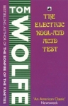 (P/B) THE ELECTRIC KOOL-AID ACID TEST
