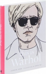 (P/B) THIS IS WARHOL