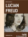 (H/B) LUCIAN FREUD