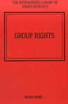 (H/B) GROUP RIGHTS