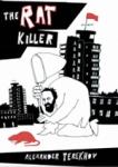 (P/B) THE RAT KILLER