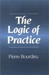 (P/B) THE LOGIC OF PRACTICE