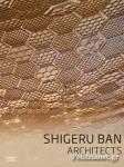 (H/B) SHIGERU BAN ARCHITECTS