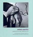 ANDRE KERTESZ: ΚΑΘΡΕΦΤΗΣ ΜΙΑΣ ΖΩΗΣ