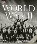 (P/B) WORLD WAR II