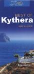 BEST OF KYTHERA