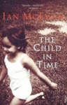 (P/B) THE CHILD IN TIME