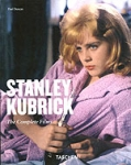 (P/B) KF STANLEY KUBRICK - THE COMPLETE FILMS
