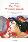 THE THIRD WEDDING WREATH
