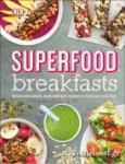 (H/B) SUPERFOOD BREAKFASTS