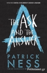(P/B) THE ASK AND THE ANSWER