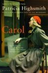 (P/B) CAROL