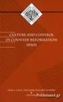 (P/B) CULTURE AND CONTROL IN COUNTER-REFORMATION SPAIN