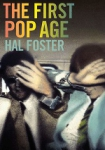 (P/B) THE FIRST POP AGE