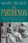 (P/B) THE PARTHENON