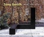(H/B) TONY SMITH