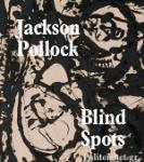 (P/B) JACKSON POLLOCK