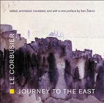 (P/B) JOURNEY TO THE EAST