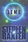 (P/B) TIME
